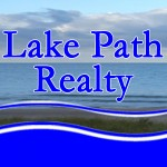 lakefront waterfront homes sites realtor real estate south haven michigan
