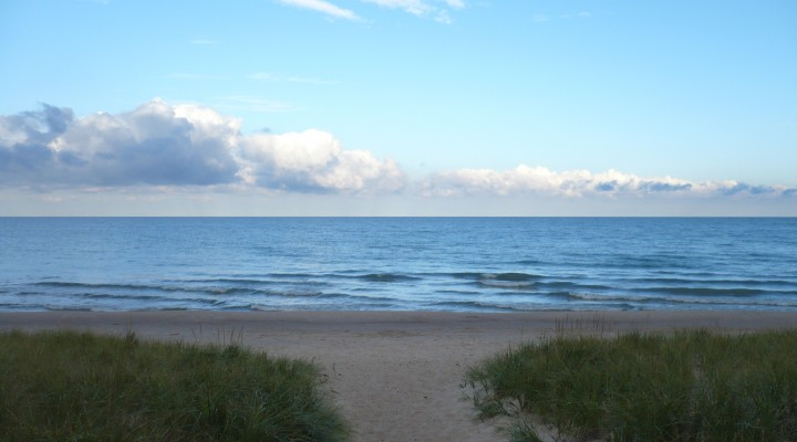 Lakefront Seller Guide Buyer Guide Vacation Home Southwest Michigan